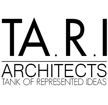 TARI-ARCHITECTS