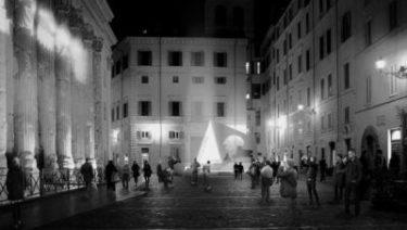 Rome, Italy, 2014
