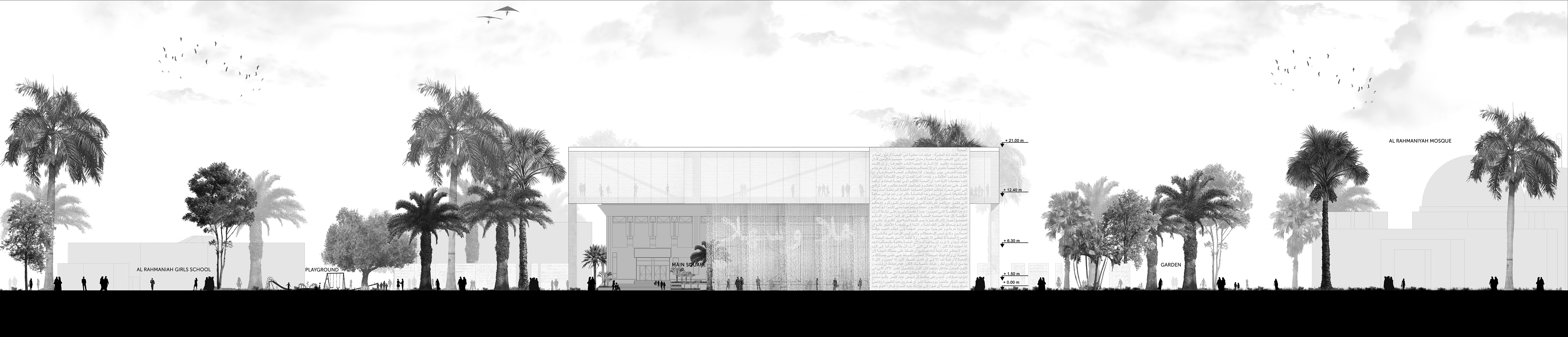/Volumes/TARI-Architects_SERVER/Work in Progress/COMPETITION_DAU