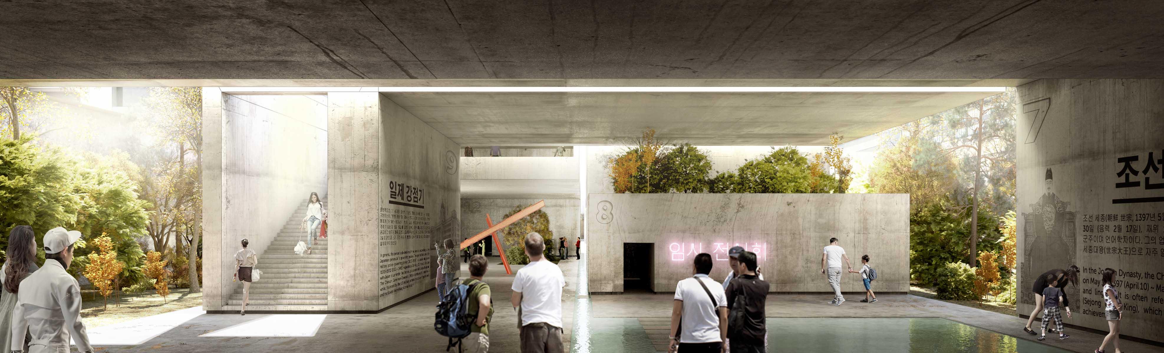 TARI-Architects© (1)