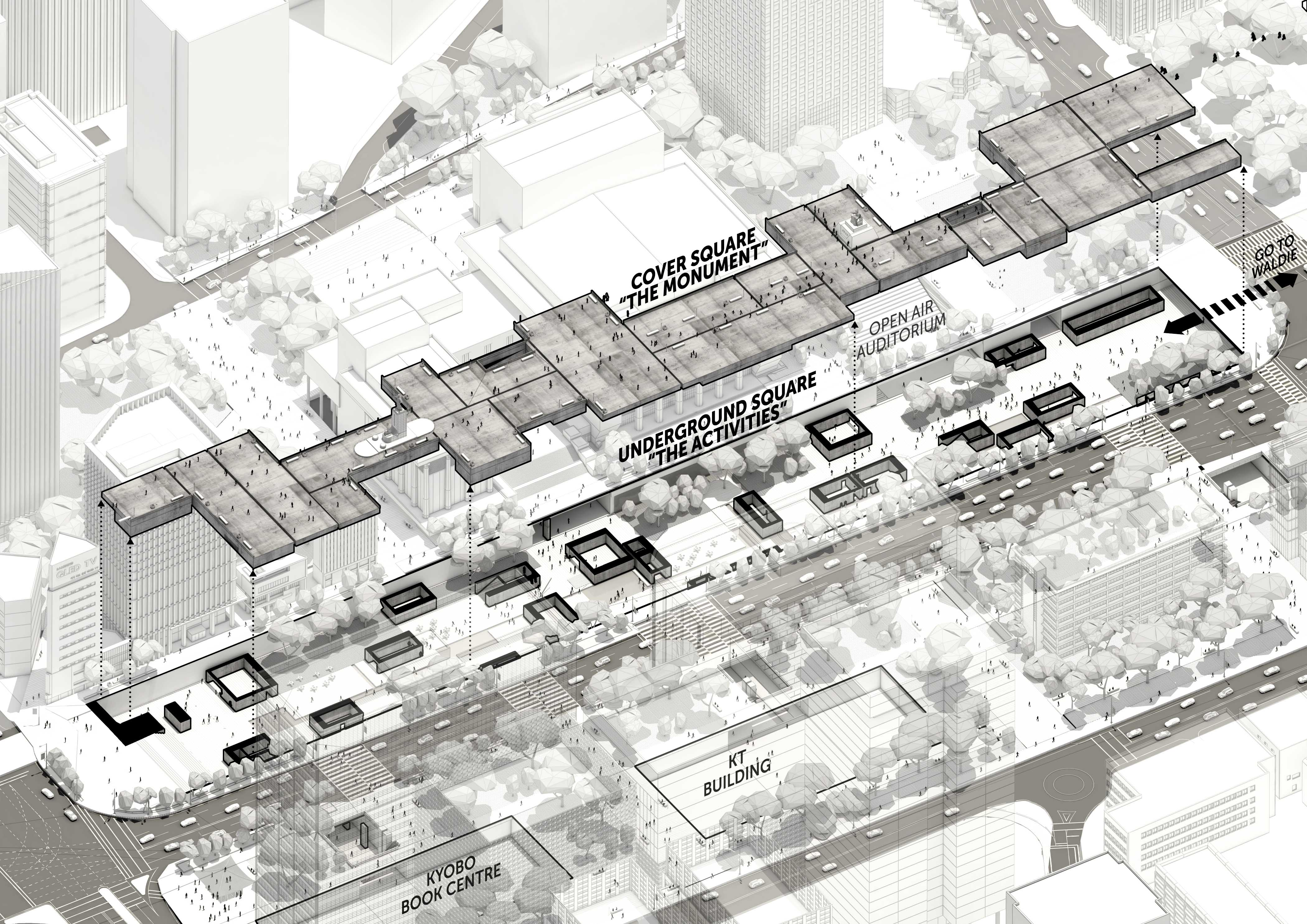 TARI-Architects© (10)