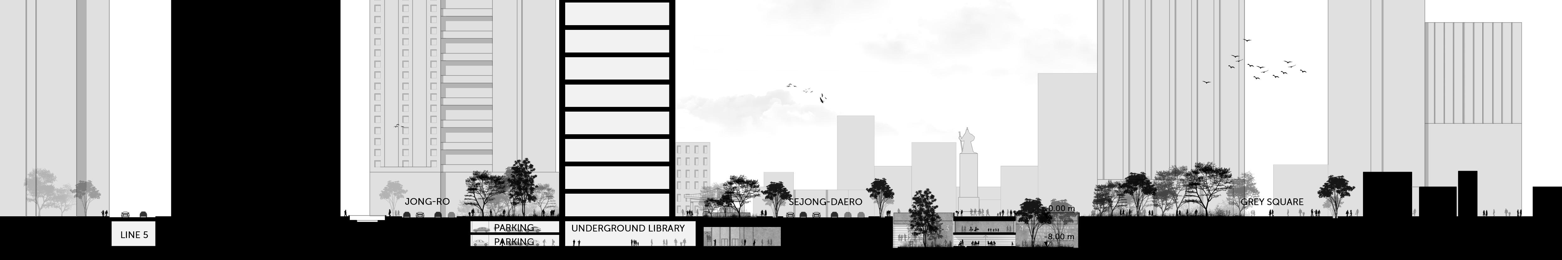 TARI-Architects© (15)