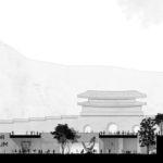 TARI-Architects© (17)