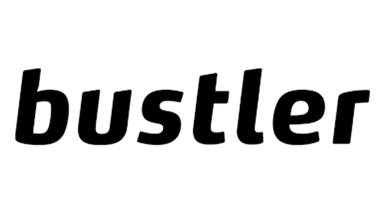 BUSTLER