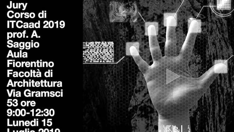 Invito2019-blackwhite