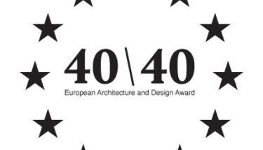logotype_40-40