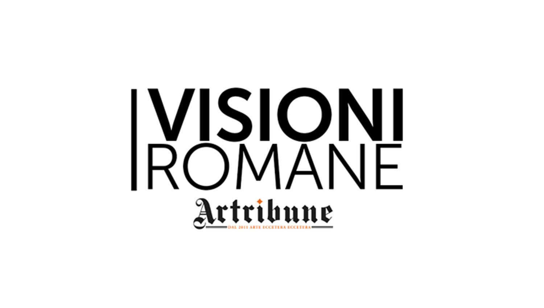 Rome, Italy, 2020 - Podcast